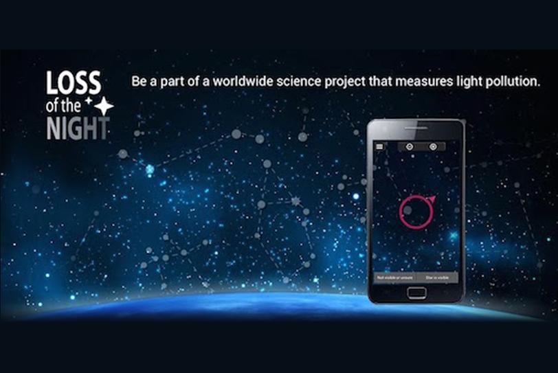 Light Pollution Initiatives – Stars4All